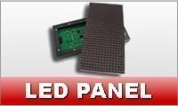 p10 led panel, Led panel fiyat